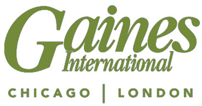 Gaines International