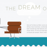 Friday Fun: The Dream Office