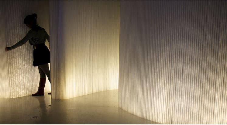 Photo from grapedesign.com