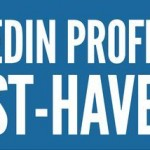 Friday Fun: LinkedIn Profile Tips