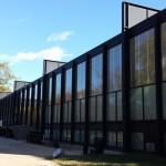 Modern Marvels – Exploring Mies van der Rohe at IIT