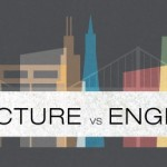 Friday Fun: Architecture vs Engineering