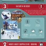 Friday Fun: The Seven Wonders of Dubai