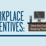 5 Things You Can Do To Keep Your Employees from Leaving