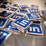 LinkedIn Etiquette: 8 Dos & Don'ts