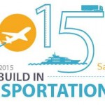 Industry Event: 2015 DBIA Transportation Conference