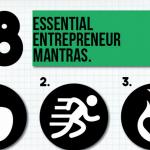 Friday Fun: Mantras for Entrepreneurs
