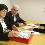 Help Employee Retention By Conducting A Stay Interview
