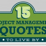 Friday Fun: 15 Management Quotes to Live By