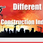 The UK Construction Industry