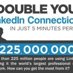 Friday Fun: LinkedIn Tips And Tricks