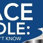 Friday Fun: Seattle Space Needle