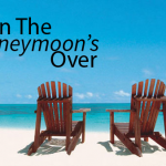 PSMJ Article: When the Honeymoon is Over
