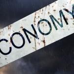 Fighting Back the Fear: Six ways to hold on to your employees during a recession