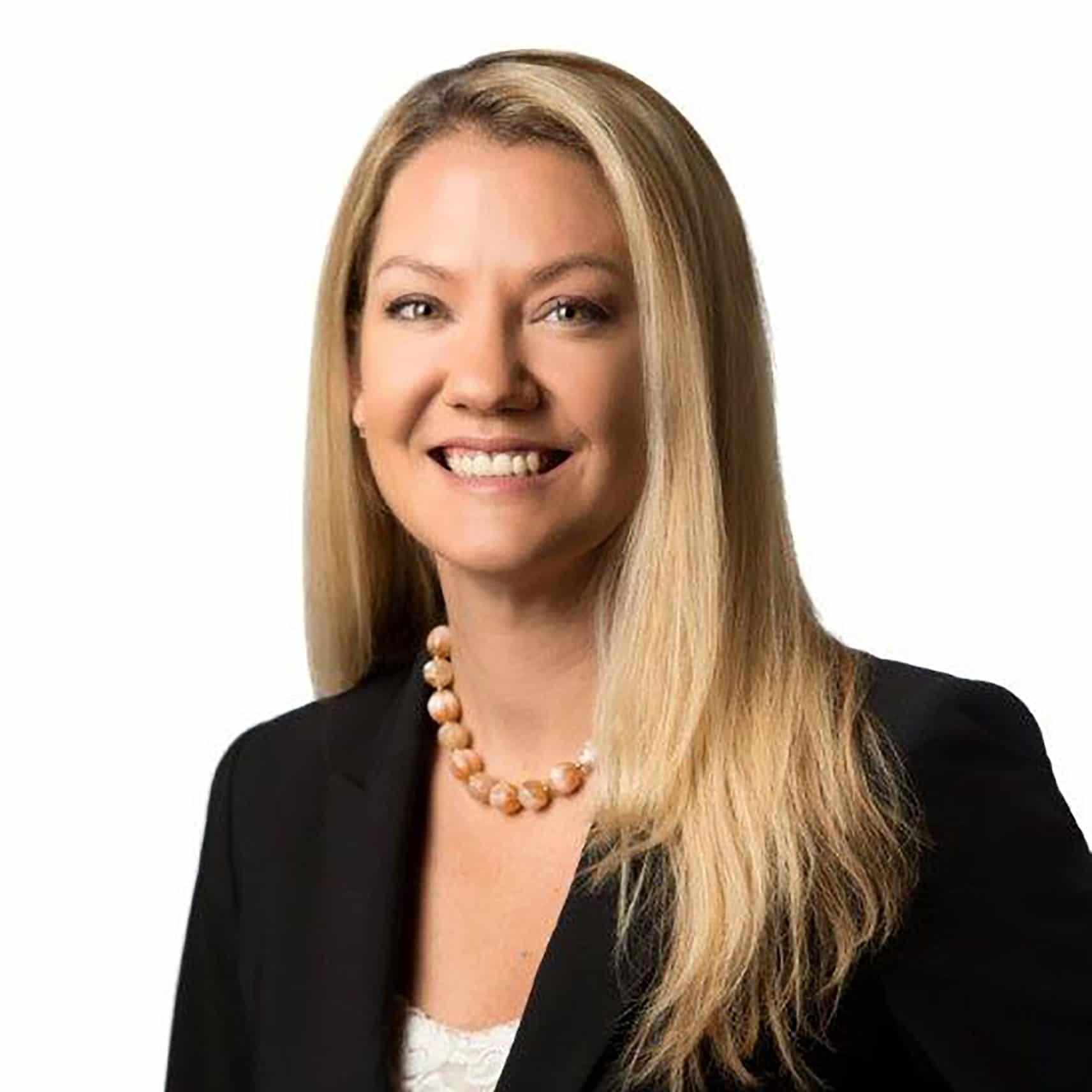 Melynda McConnell