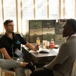 Stay Interviews – Why?