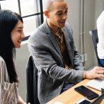 Engaging An Advisory Board