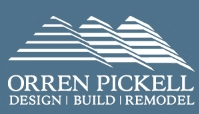 Orren Pickell Builders