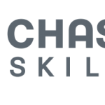 New Engagement – Chastain-Skillman – Project Manager