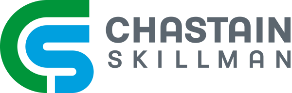 Completed Engagement – Chastain-Skillman – Senior Project Manager