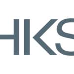 New Engagement – HKS Architects – Senior Project Architect