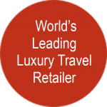 Completed Engagement – World's Leading Luxury Travel Retailer – Senior Vice President Store Design & Construction