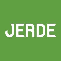 New Engagements – JERDE